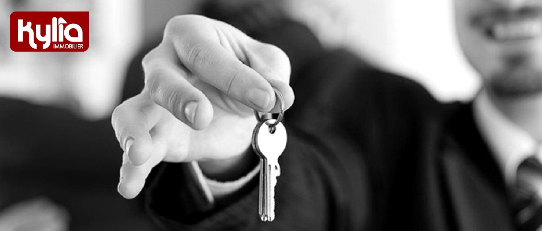 Agent immobilier – Prendre a sa charge les diagnostics