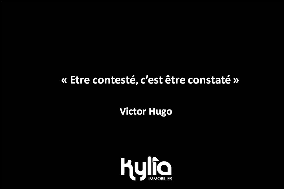 Citation 83 – Hugo