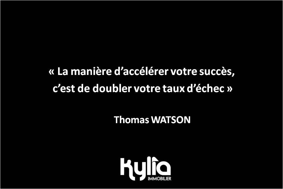 Citation 85 – WATSON