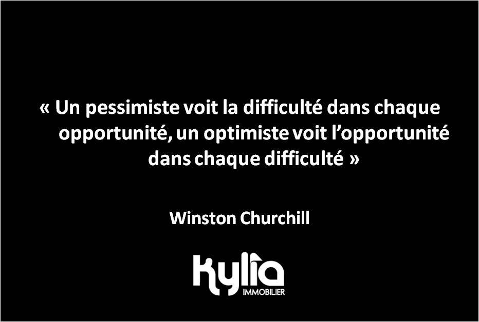 Citation 97 – Churchill