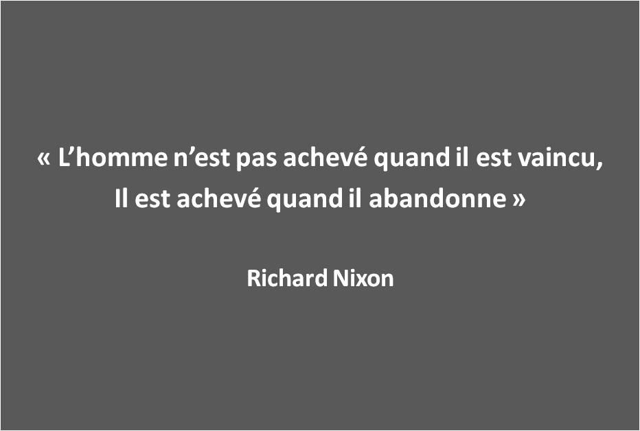 Citation 98 – NIXON