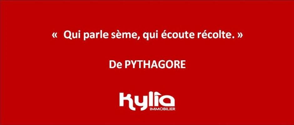 citation-40-pythagore-ok