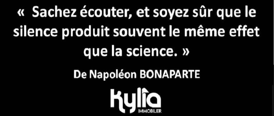 citation-41-napoleon-bonaparte-ok