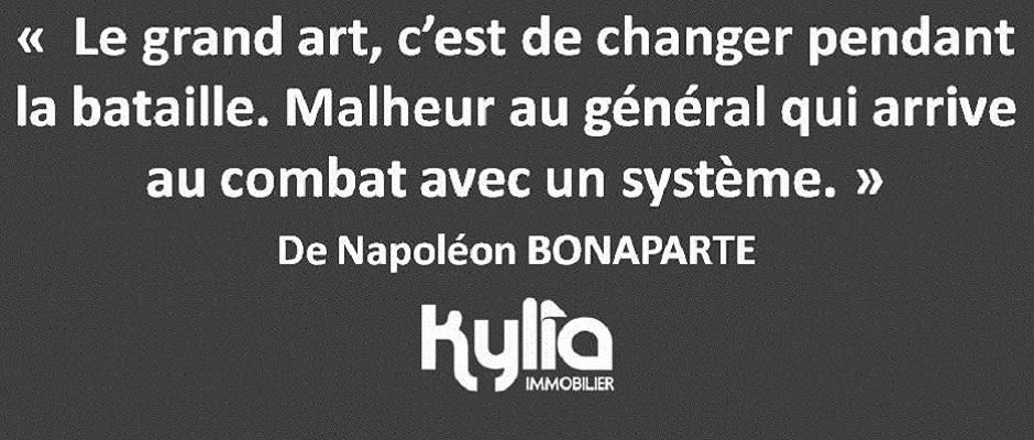 citation-45-napoleon-bonaparte