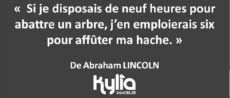 citation-48-abraham-lincoln-ok