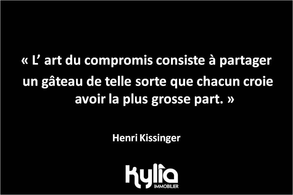 Citation 75 – Kissinger
