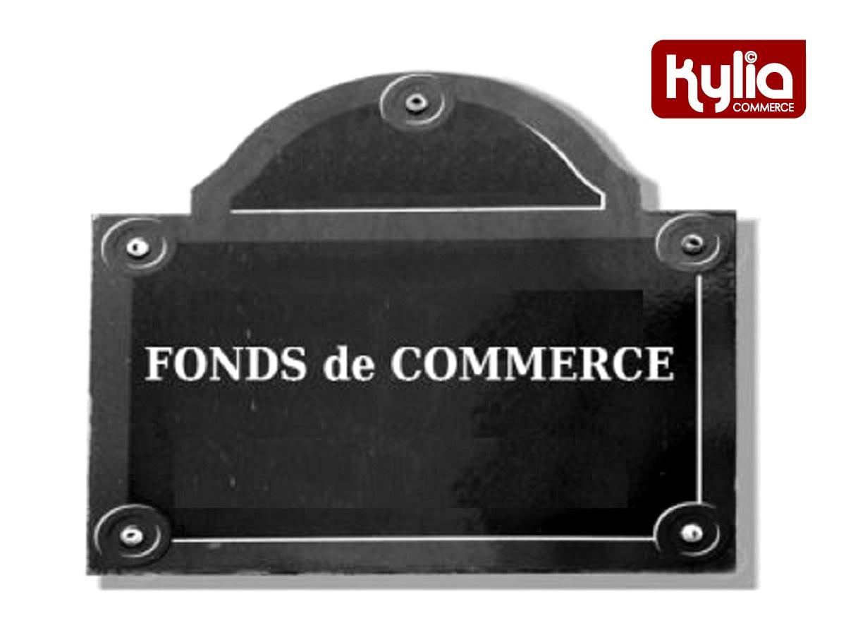 fonds-de-commerce