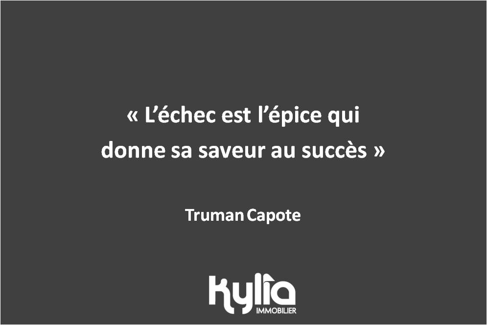Citation 73 – Capote