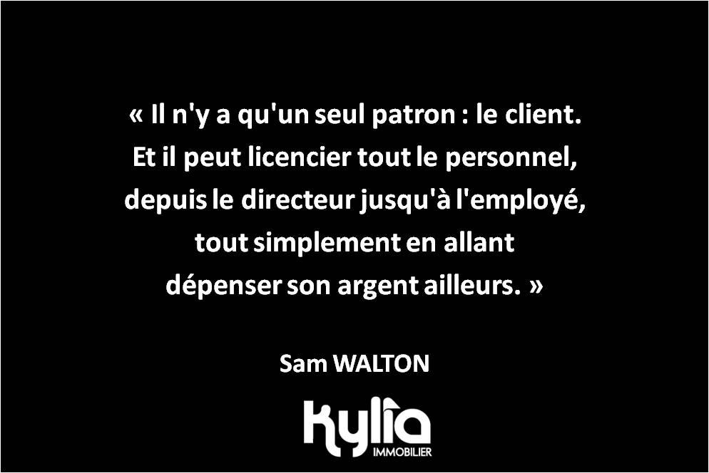 Citation 73 – Walton