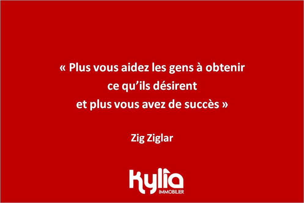 Citation 84 – Ziglar