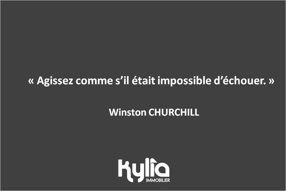 Citation 92 – Churchill