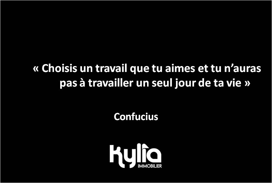 Citation 100 – Confucius
