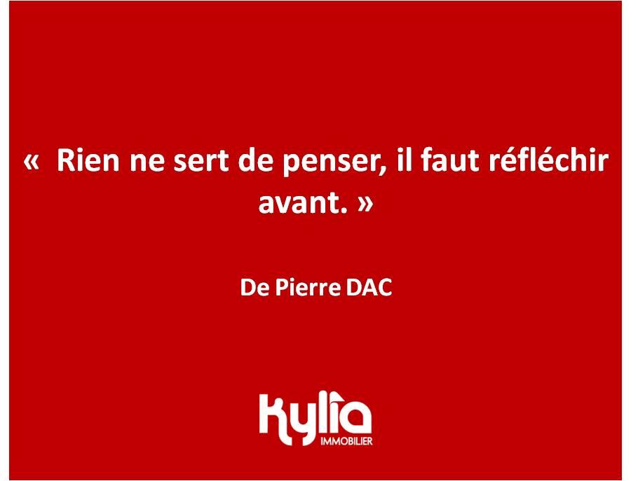 Citation 28 – Pierre DAC