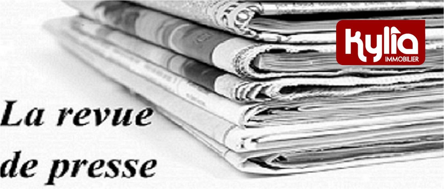 revue-de-presse-940-400