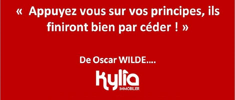 citation-46-oscar-wilde