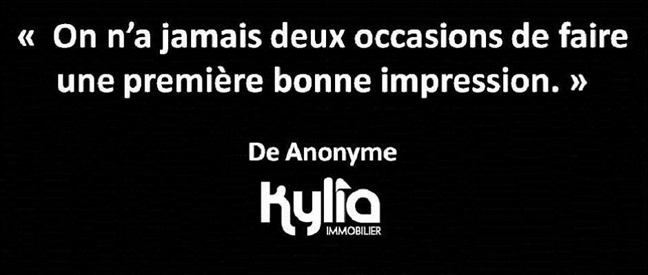 Citation 50 – Anonyme OK
