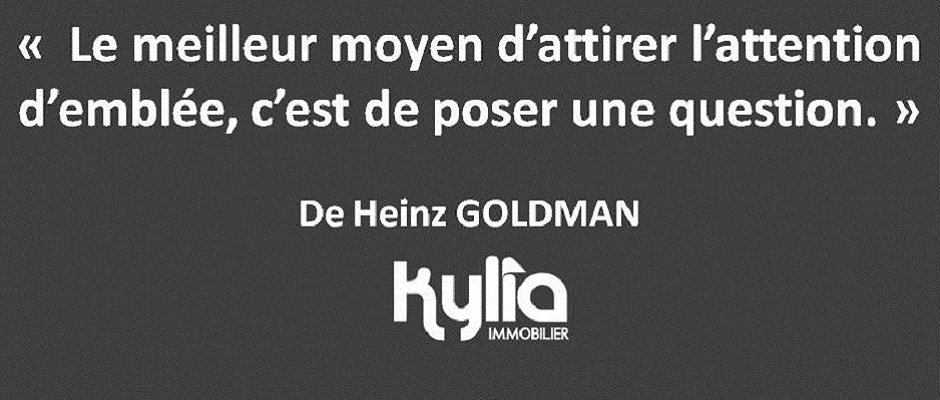 Citation 51 – Heinz GOLDMAN