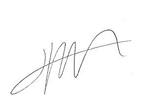 Signature TL KYLIA Paris